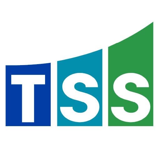 tesoreria-de-la-seguridad-social-tss